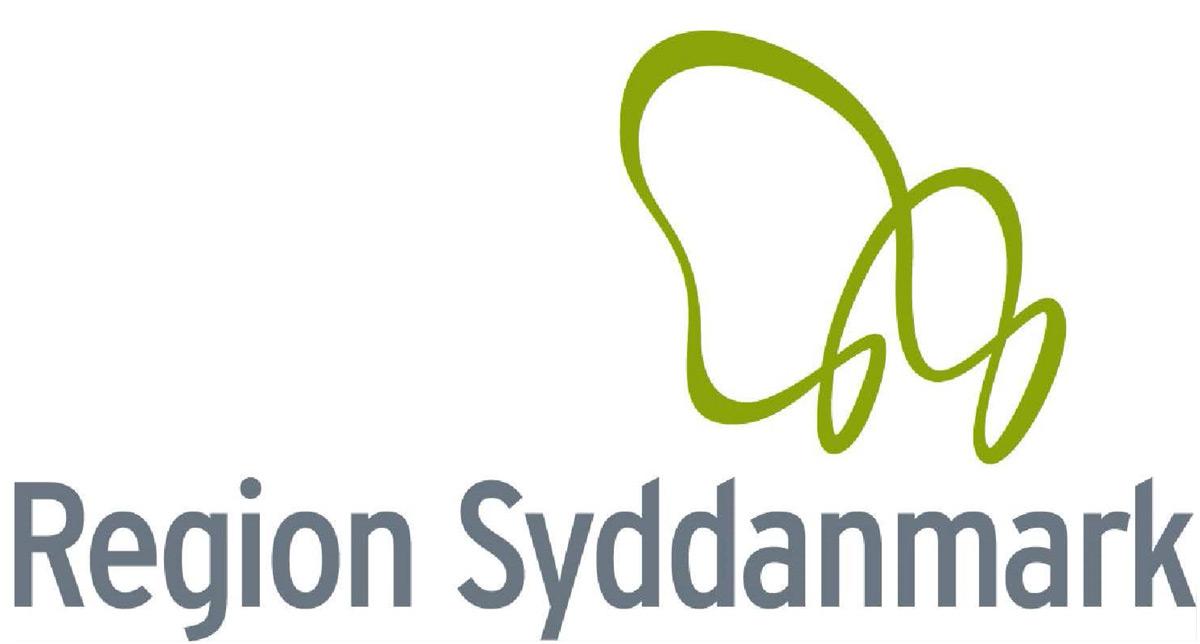 rs_logo_dk