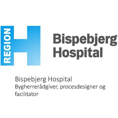 Bispebjerg-Hospital