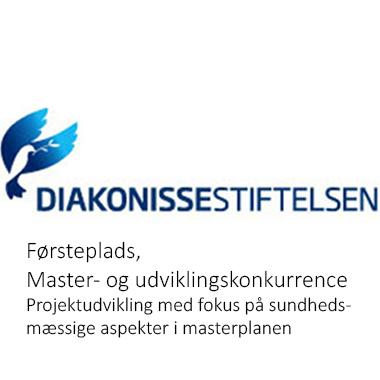 Diakonisse_master