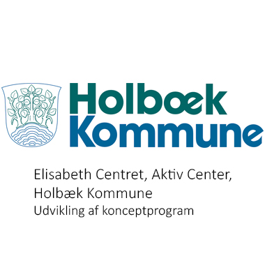 Holb+ªk