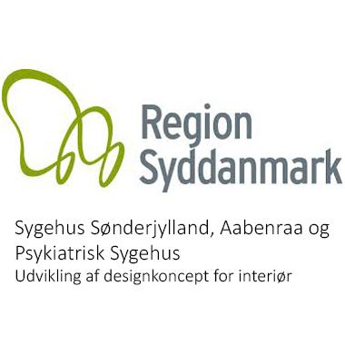 Syddk_Aabenraa