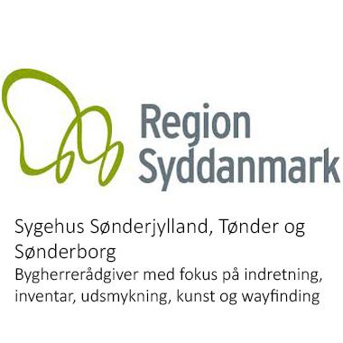 Syddk_Tønder