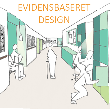 Evidensbaret-design