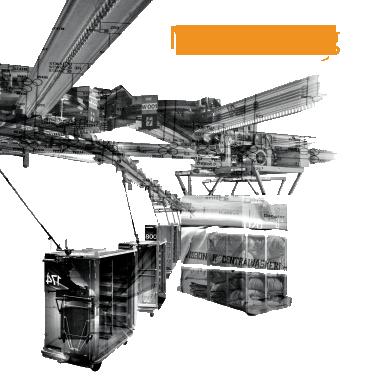 mtv-tilgang