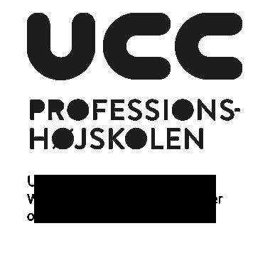 Forretningsudvikling_UCC-380x380-(1)