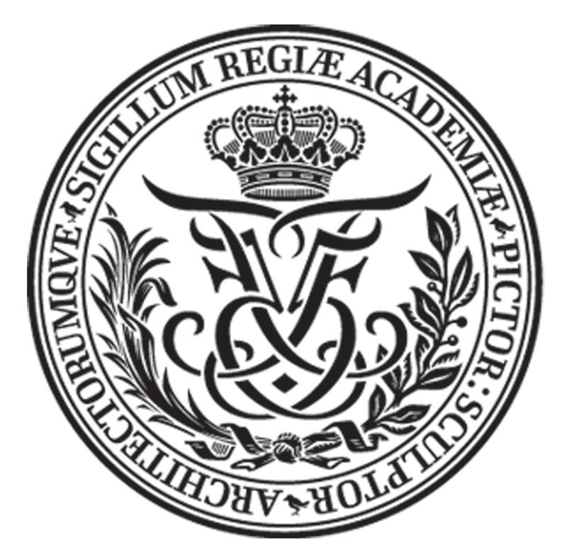 KADK-logo