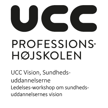 Uddannelsesvision_UCC-380x380-(1)