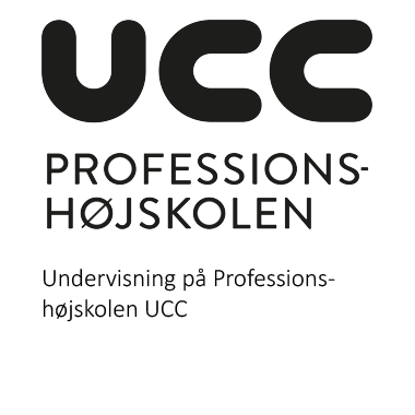 Undervisning_UCC